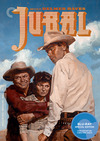 Jubal (Criterion Blu-Ray)