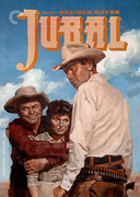 Jubal (Criterion DVD)