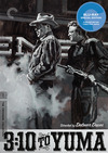 3:10 to Yuma (Criterion Blu-Ray)