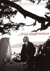 Wild Strawberries (Criterion DVD)