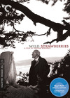 Wild Strawberries (Criterion Blu-Ray)