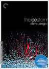 The Ice Storm (Criterion Blu-Ray)