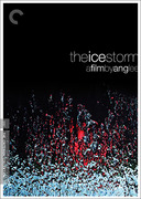 The Ice Storm (Criterion DVD)