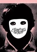 Eyes Without a Face (Criterion DVD)