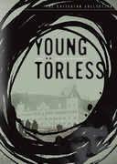 Young Törless (Criterion DVD)