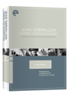 Eclipse Series 34: Jean Grémillon During the Occupation (Eclipse DVD)
