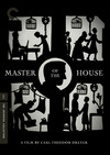 Master of the House (Criterion DVD)