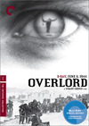 Overlord (Criterion Blu-Ray)