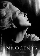 The Innocents (Criterion DVD)