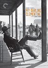 My Darling Clementine (Criterion DVD)
