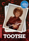 Tootsie (Criterion Blu-Ray)
