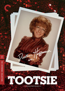Tootsie (Criterion DVD)