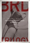 The BRD Trilogy (Criterion DVD)