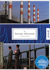 An Autumn Afternoon (Criterion Blu-Ray)