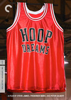 Hoop Dreams (Criterion DVD)