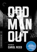 Odd Man Out (Criterion Blu-Ray)