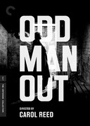 Odd Man Out (Criterion DVD)