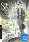 Sullivan's Travels (Criterion Blu-Ray)