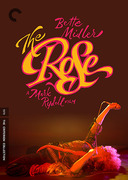 The Rose (Criterion DVD)