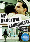 My Beautiful Laundrette (Criterion Blu-Ray)