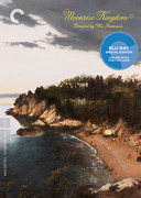 Moonrise Kingdom (Criterion Blu-Ray)