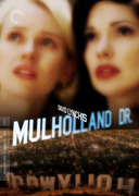 Mulholland Dr. (Criterion DVD)