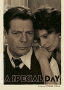 A Special Day (Criterion DVD)