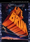 Monty Python's Life of Brian (Criterion DVD)