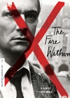 The Fire Within (Criterion DVD)
