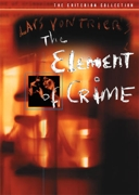 The Element of Crime (Criterion DVD)