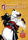 Richard III  (Criterion DVD)