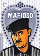 Mafioso (Criterion DVD)