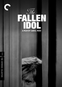 The Fallen Idol (Criterion DVD)