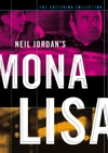 Mona Lisa (Criterion DVD)