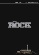 The Rock (Criterion DVD)