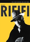 Rififi (Criterion DVD)