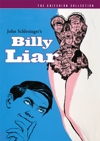 Billy Liar (Criterion DVD)