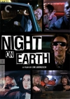 Night on Earth (Criterion DVD)