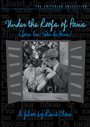 Under the Roofs of Paris (Criterion DVD)