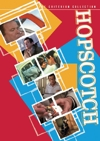 Hopscotch (Criterion DVD)