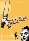 The White Sheik (Criterion DVD)