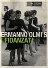 I fidanzati (Criterion DVD)