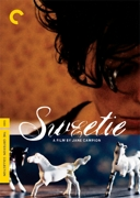Sweetie (Criterion DVD)