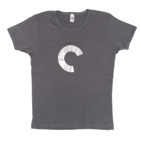 Women's Criterion T-shirt
