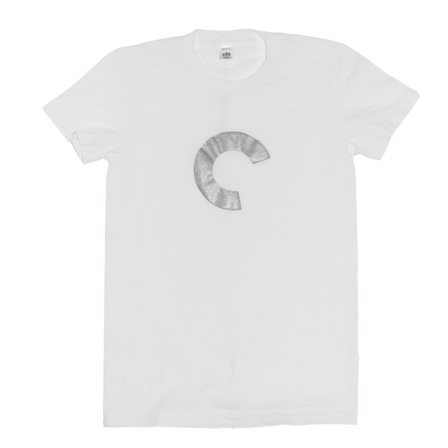 Women's Classic Criterion T-shirt