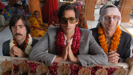 Film_540w_darjeelinglimited_original