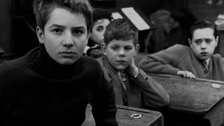Film_05w_400blows_a_original