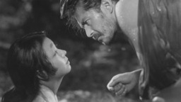 Rashomon Film