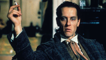 Film_119w_withnailandi_original