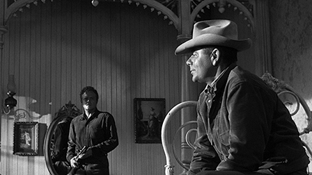 3:10 to Yuma Film Still